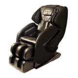 Feliz YN-170F Massage Chair - Zero G  L-Track