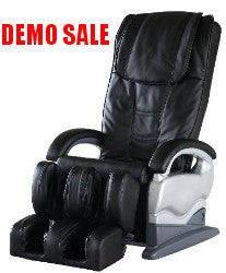 youneed economic massage chair yn737 - Massage Chairs For Sale