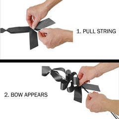 Pull Bow
