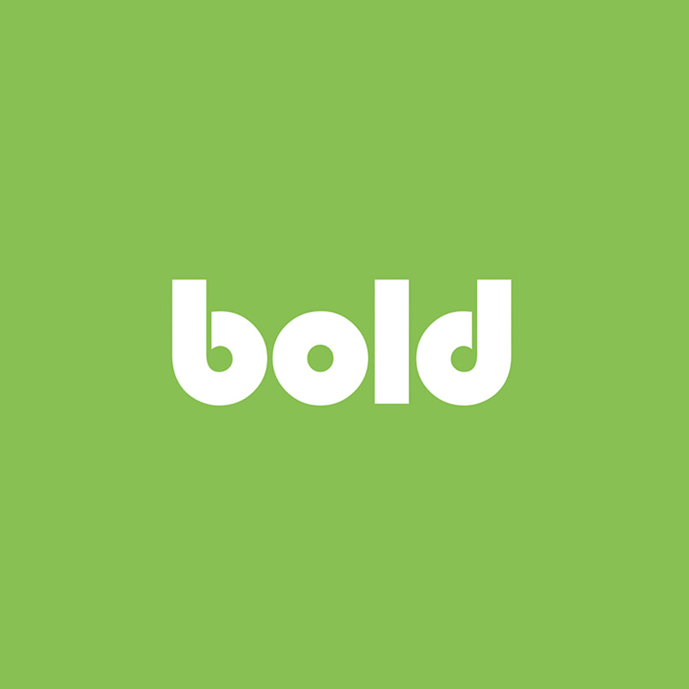 #Bold Test Product with variants - Thirteenth Floor