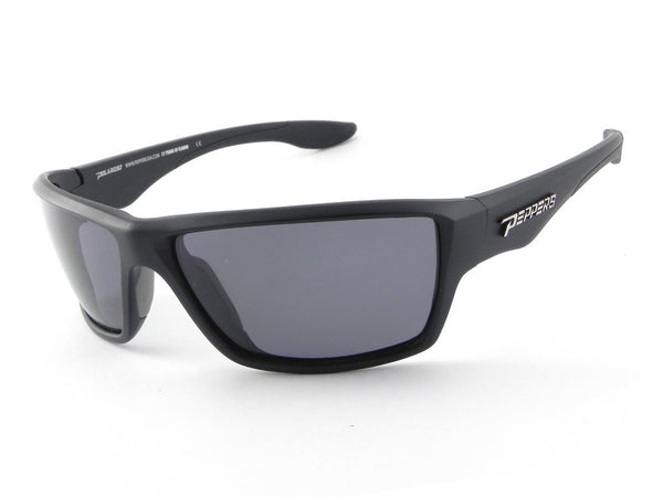 Peppers Pipeline Polarized Sunglasses