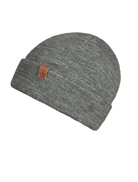 Bickley + Mitchell Cuffed Beanie