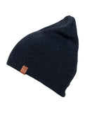 Bickley + Mitchell Lightweight Beanie