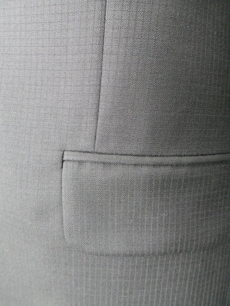 Jack Victor Conway CT Suit Jacket and Dress Pants