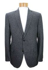 Carl Gross Theo Donegal Pattern Sport Coat