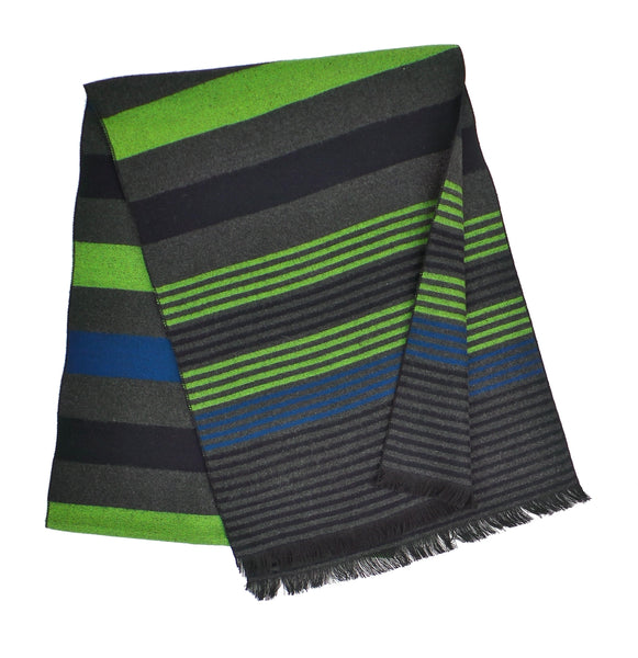 COOL Bamboo Rayon Soft Blend Scarf