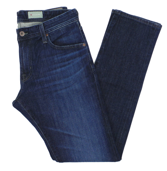 AG Adriano Goldschmied Tellis Modern Slim All Direction Stretch Jeans