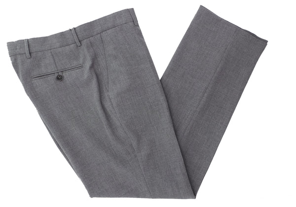 Alberto Kevin Comfort Fit Ceramica Dress Pants