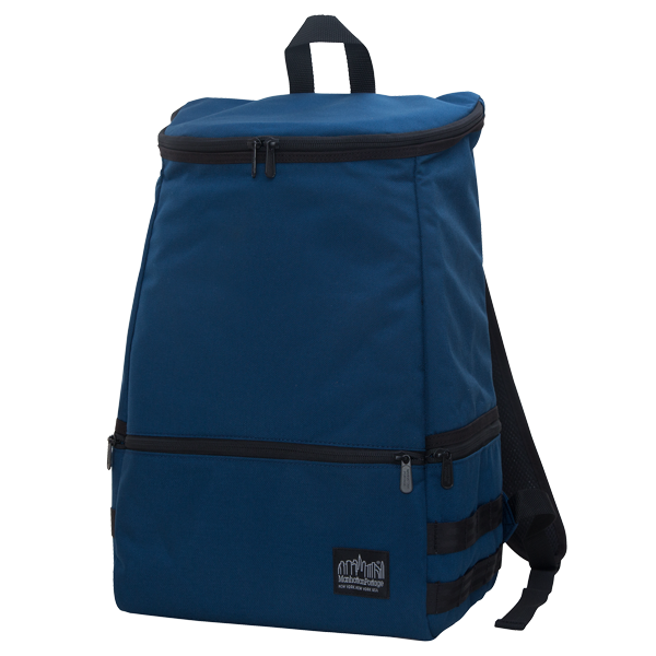 Manhattan Portage North End Bag