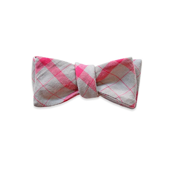 PSC The Broker Bow Tie