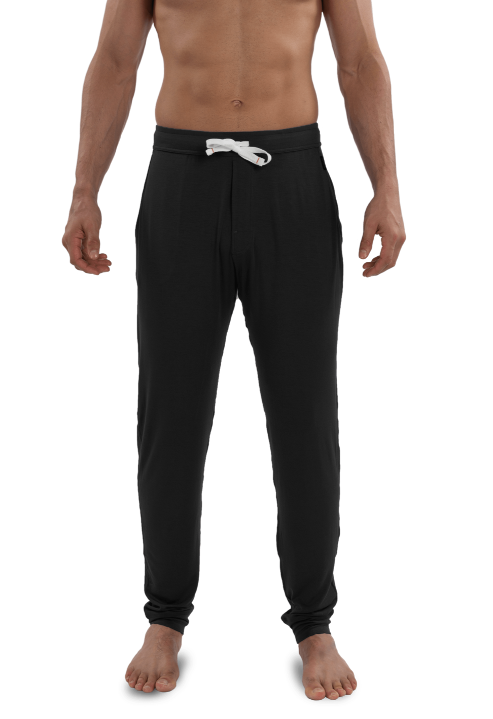 SAXX Snooze Comfort Fit Modal Blend Sleep Pants