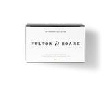 Fulton & Roark Aftershave Cloths 30 Pack