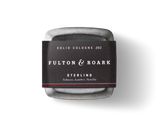 Fulton & Roark Sterling Solid Cologne