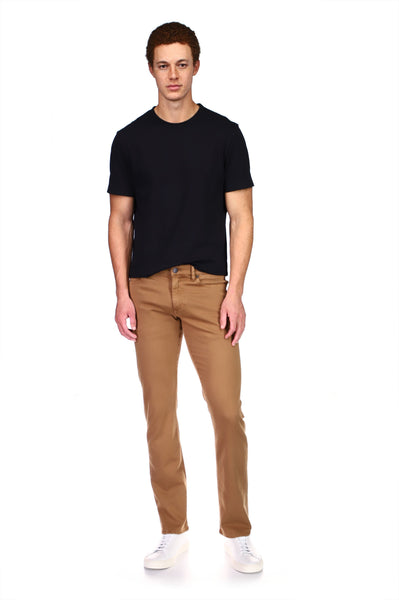 DL1961 Nick Slim Fit  Garment Dye Ultimate Knit Jeans