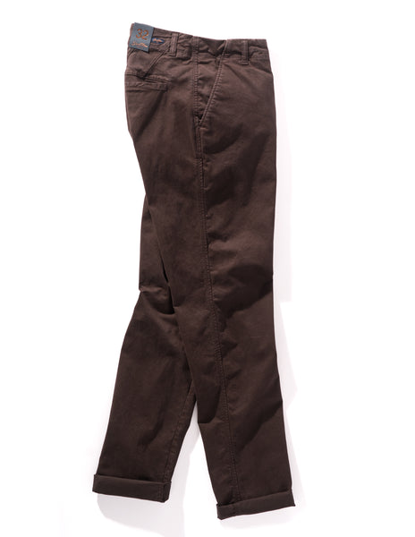 Good Man Brand Pro Stretch Star Chino Pants