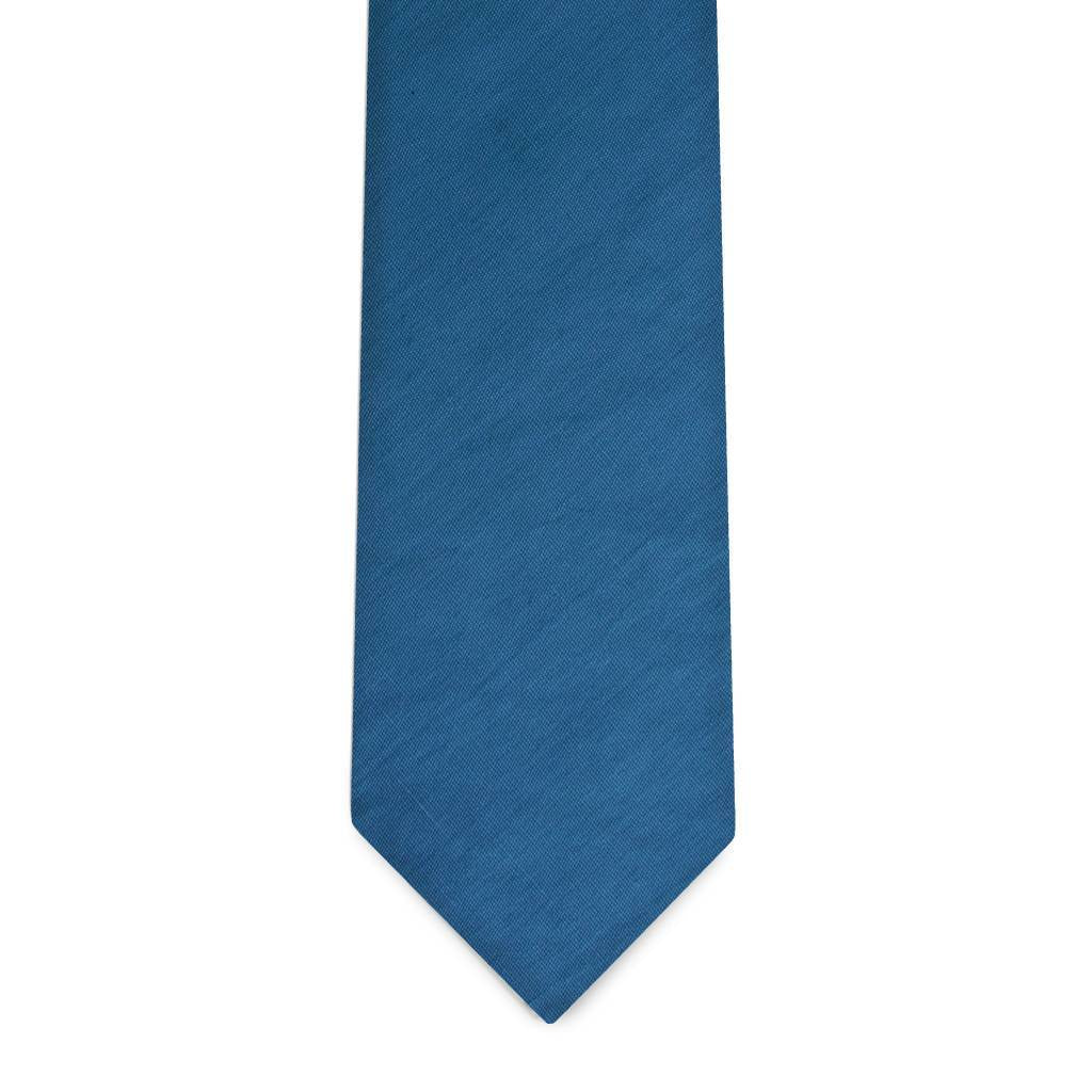 PSC The Diplomat Tie