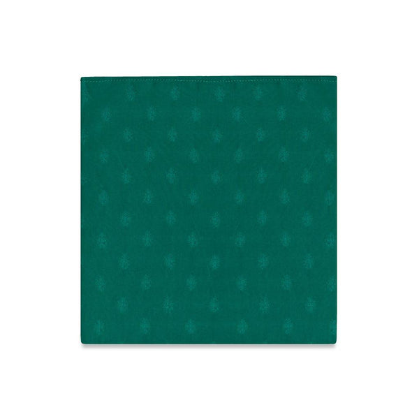 PSC The Tiffany Pocket Square