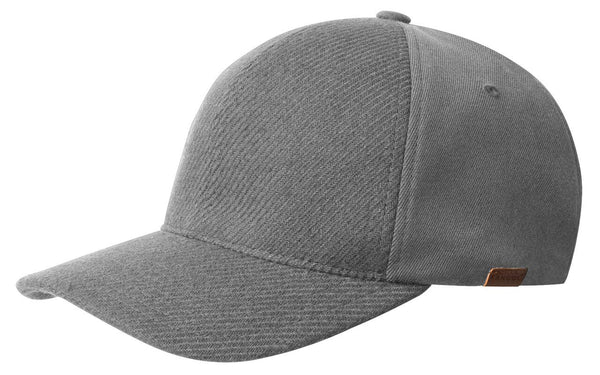 Kangol Textured Wool Flexfit Cap