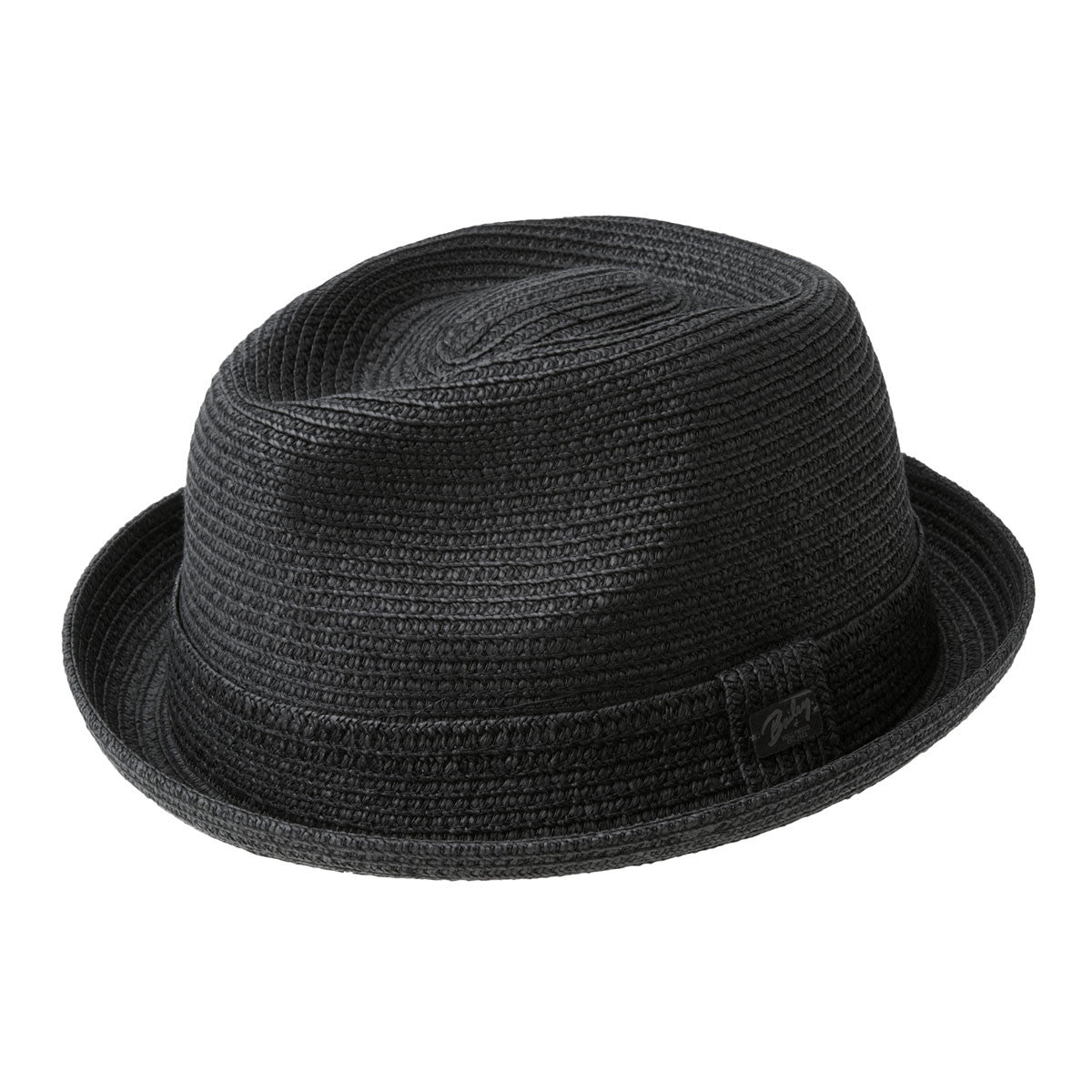 657867cc44a56f Bailey of Hollywood Billy Teardrop Trilby Hat – Seattle Thread Company