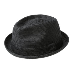 Bailey of Hollywood Billy Teardrop Trilby Hat