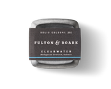 Fulton & Roark Clearwater Solid Cologne