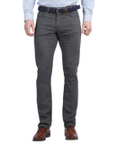 Rodd & Gunn Neilson Straight Leg Soft Cotton Jeans
