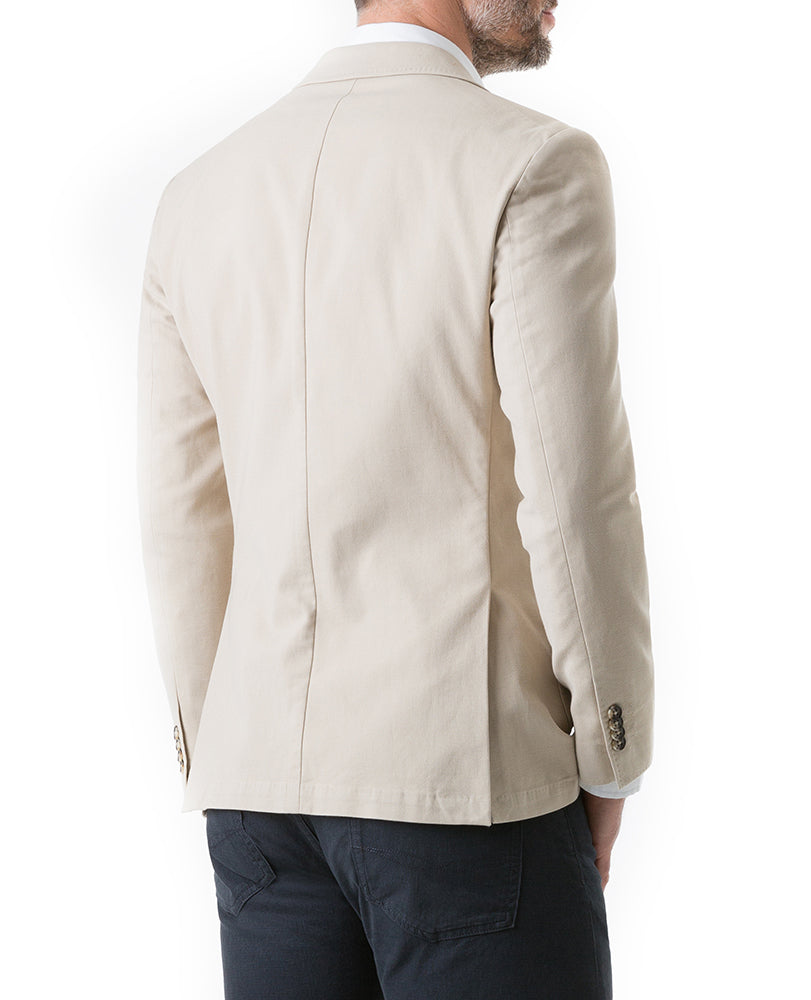 Rodd & Gunn Hyde Casual Unstructured Blazer