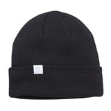 Coal FLT Recycled Polylana Soft Knit Beanie