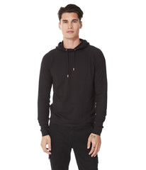 Good Man Brand Soft Slub Jersey Legend Hoodie