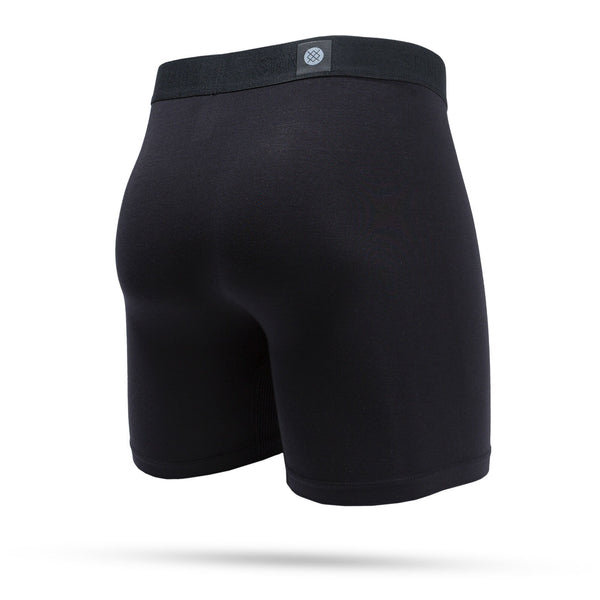 Stance Regulation Butter Blend Boxer Brief