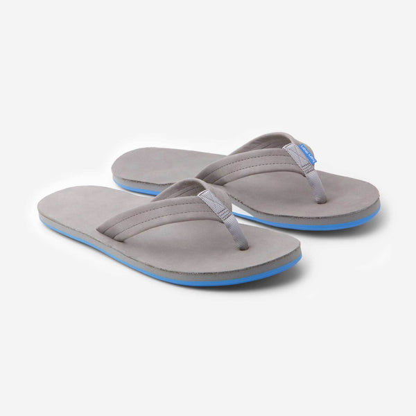 Hari Mari Fields Flip Flop Sandals