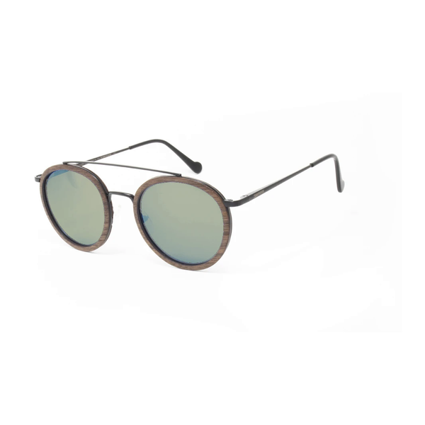 Peppers Dylan Polarized Sunglasses