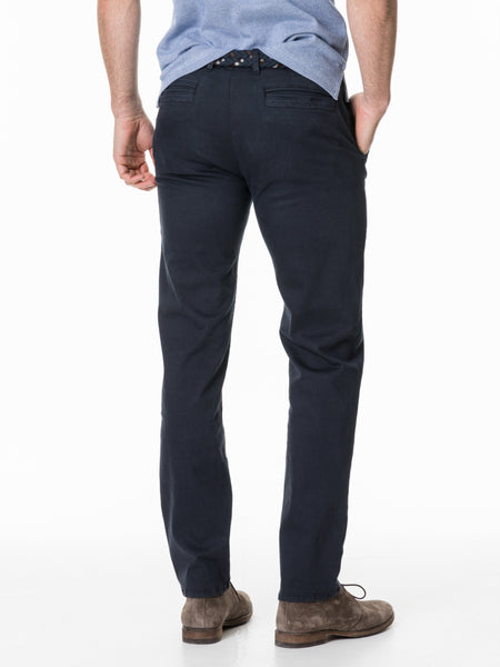 Rodd & Gunn Fenwick Stretch Chino Pants