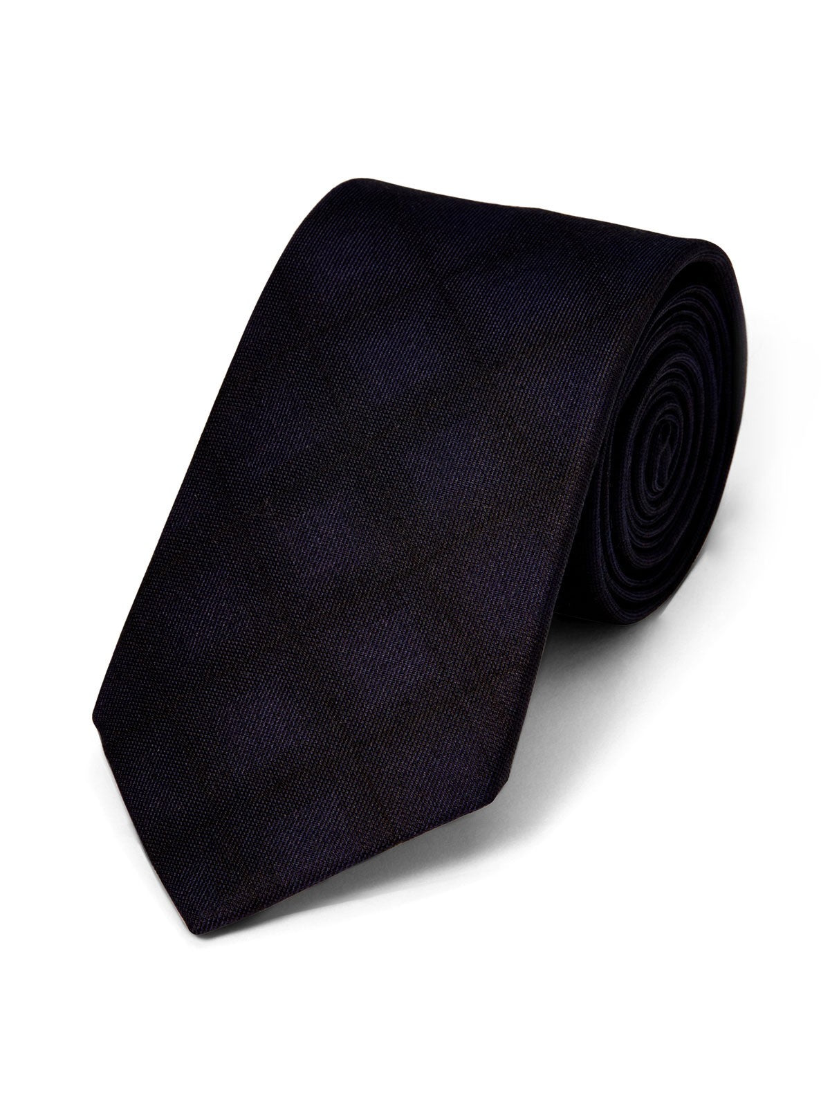 WRK Shadow Check Tie