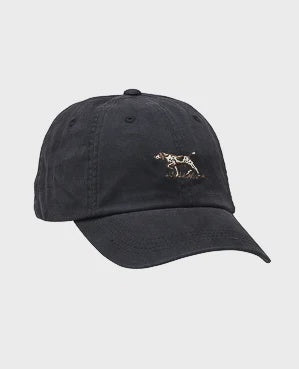 Rodd & Gunn Signature Embroidered Cap