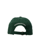 Rodd & Gunn The Gunn Cap