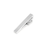 PSC Stainless Steel 2'' Tie Bar