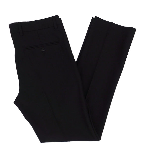 Alberto George 0039 Modern Fit Ceramica Dress Pants