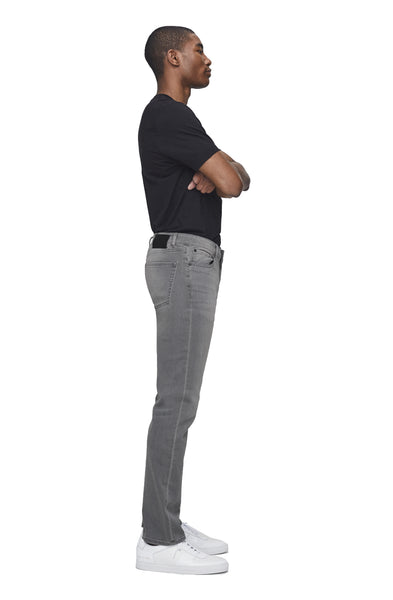 DL1961 Russell Slim Straight Ultimate Knit Jeans