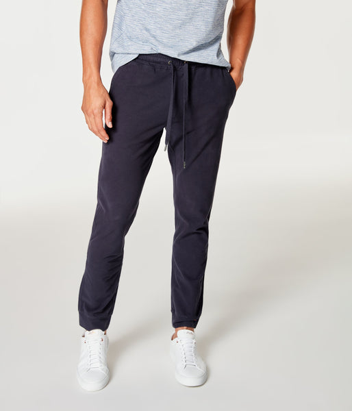 Good Man Brand Pro Flex Jet Set Jogger Pants