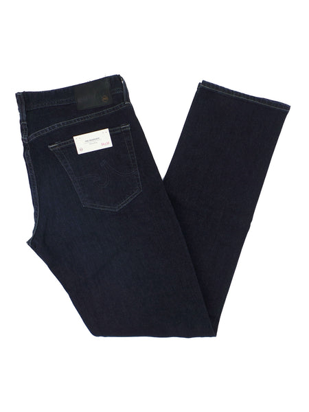 AG Adriano Goldschmied Graduate Rockwell Wash Jeans