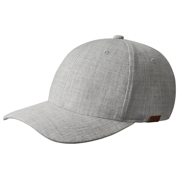 Kangol Pattern Flexfit Light Cotton Cap