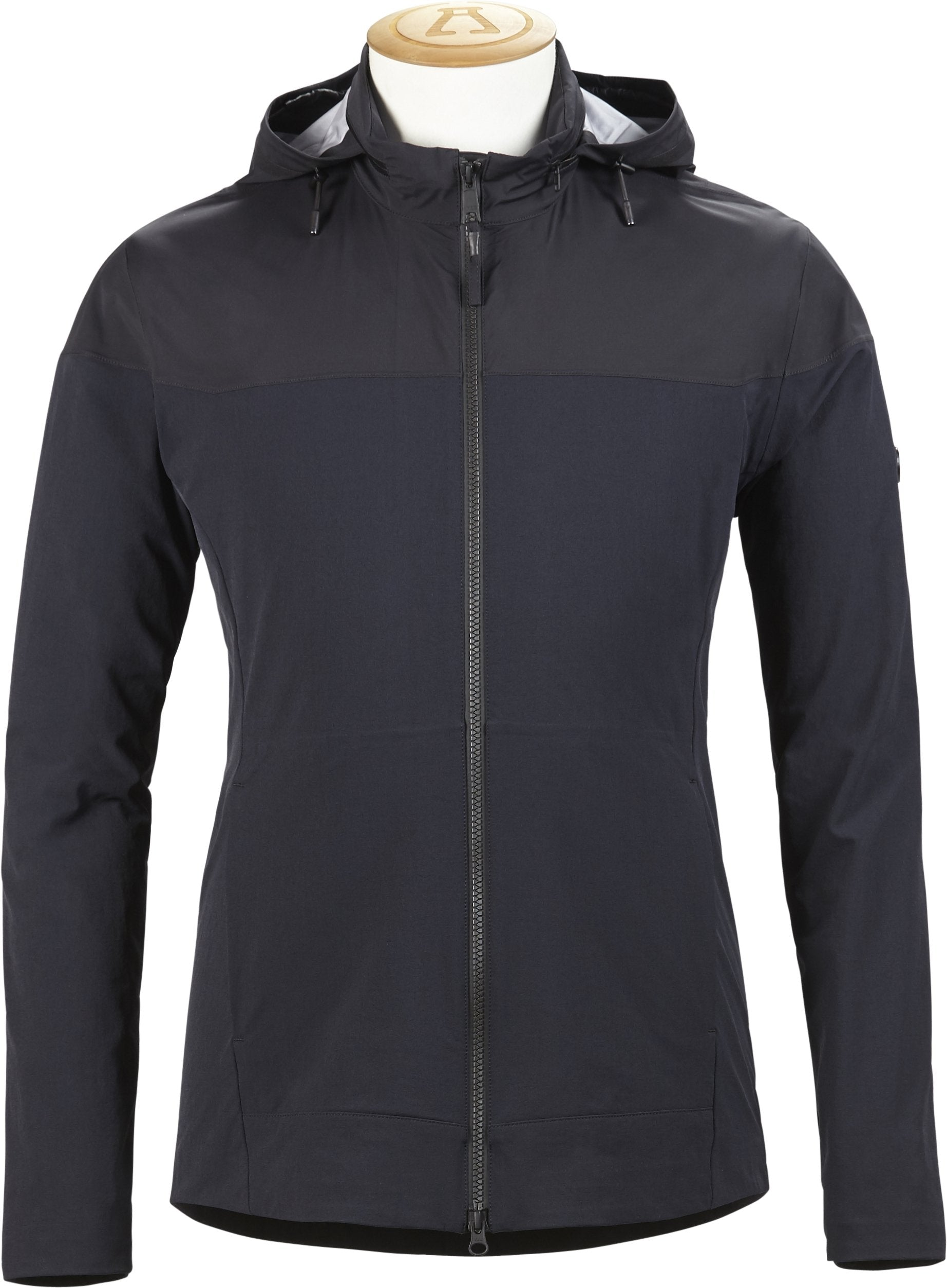 Alchemy Equipment AEM127 Pertex Lightweight Jacket