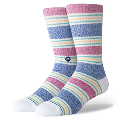 Stance Leslee Medium Cushion Butter Blend Ultra Soft Socks