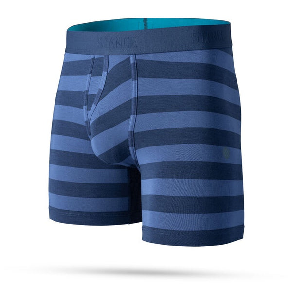 Stance Mariner ST6 Butter Blend Boxer Briefs