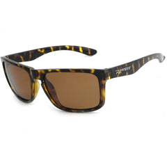Peppers Sunset Blvd Grilamid Frame Polarized Sunglasses