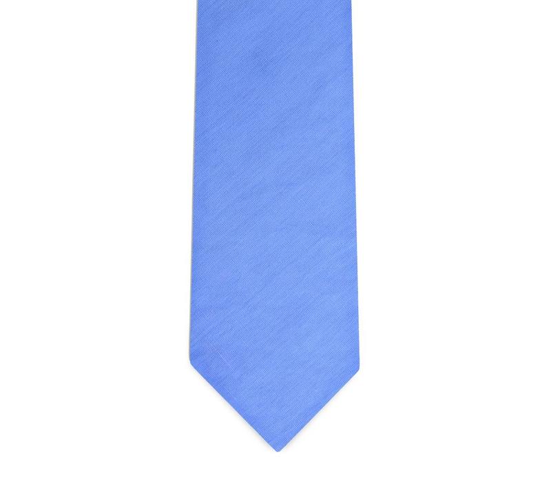 PSC The Juniper Tie