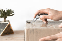 Orbitkey 2.0 Multitool and Bottle Opener