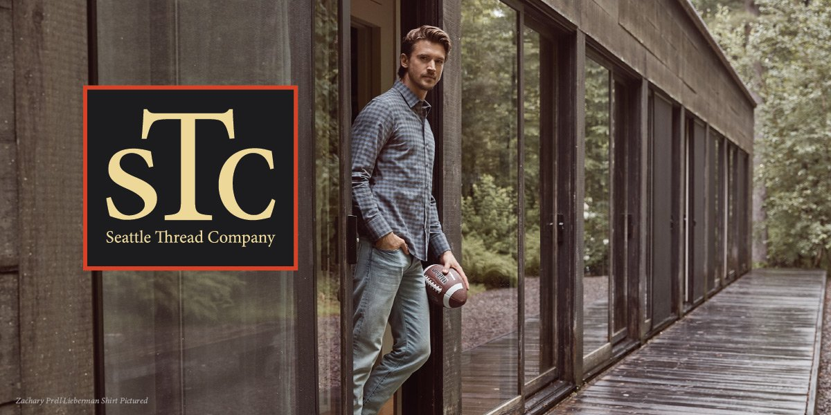 67862d65f4a Men s Business Casual Clothing