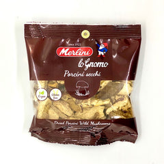 Merlini Dried Porcini Mushroom - .70 oz.